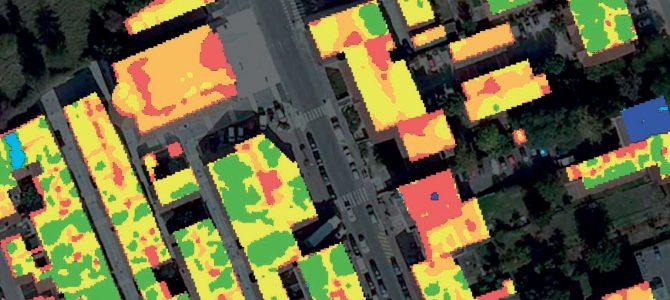 L'adaptation climatique, un enjeu métropolitain?