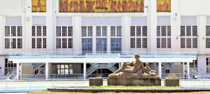Toulouse artistique 1880-1940, <br>une métropole à l'identité méridionale?