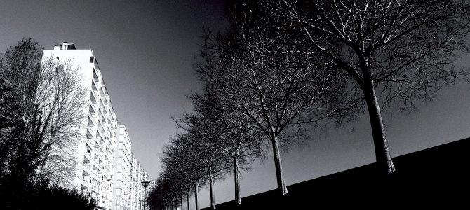 Des métropoles certes robustes, mais non dépourvues de fragilités…