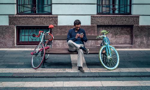 Vers une mobilité «à la carte», proposée comme un service global