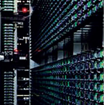 Politiques des données urbaines: les enjeux de gouvernance liés aux données