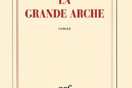 Prix ÉCRIRE LA VILLE 2017