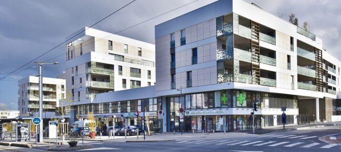 Un dynamisme du tissu commercial essentiel à la qualité de vie urbaine