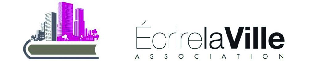 Prix ÉCRIRE LA VILLE 2018