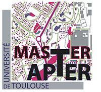 La planification urbaine au travers de dix années de production de mémoires du master APTER