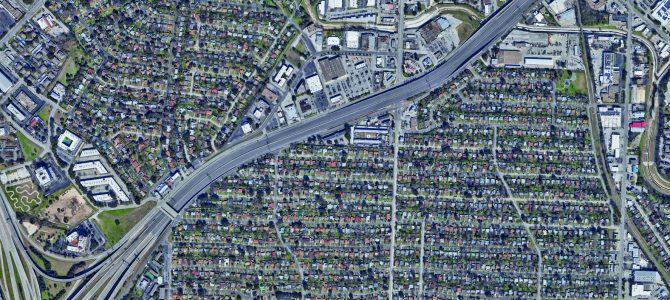 Ville et mobilité : à la recherche du temps perdu